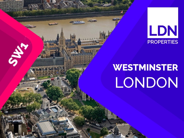 Selling your house fast in Westminster