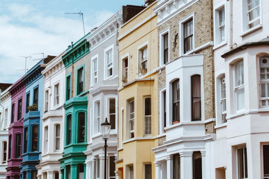 Selling an HMO property guide