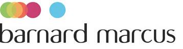 Barnard Marcus London Auctions logo