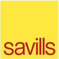 Savills Auction logo